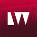 LightWeaver Photo Editor - Androidアプリ