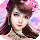 Condor Heroes by EAGAMEBOX