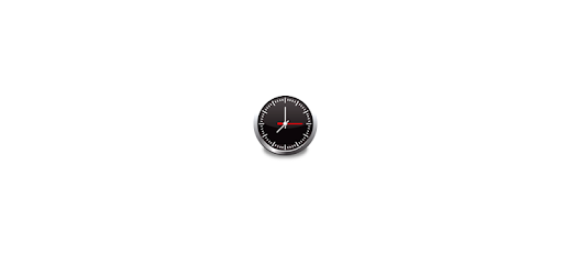 SMS Sent Time APK 0