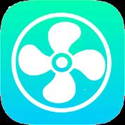 App Super Booster, Cpu cooler master APK for Windows Phone