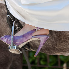 Wedding photographer Liliana Cantù (cant). Photo of 10.02.2014