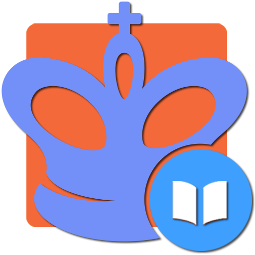 Chess Strategy ( 00-2400) file APK Free for PC, smart TV Download