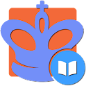 Chess Strategy (1800-2400) icon
