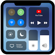 iSwipe Phone X