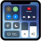 iSwipe Phone X icon
