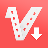 com.vmatestatus.videostatus