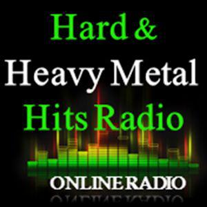 download Hard & Heavy Metal Hits apk