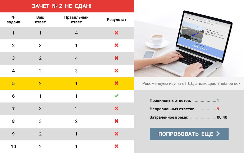 Программу новый поворот 2015 беларусь