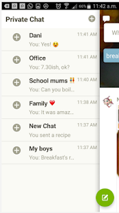 Cookpad for PC-Windows 7,8,10 and Mac apk screenshot 7