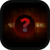 Supernatural Trivia Game (Unofficial)