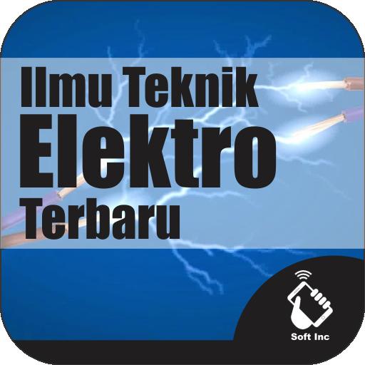 Belajar Ilmu Teknik Elektro