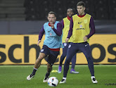 'Chelsea en Manchester City maken allebei jacht op John Stones (Everton)'