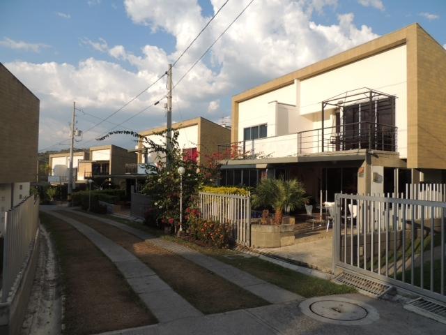 casas en venta san jeronimo 755-9024