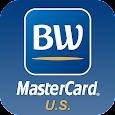Best Western MasterCard