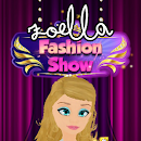 Zoella Fashion Show Games file APK Free for PC, smart TV Download