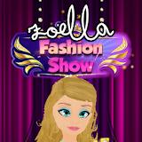 Zoella Fashion Show Games Apk Download Free for PC, smart TV