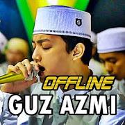Sholawat Gus Azmi Offline Lengkap Terbaru 2019