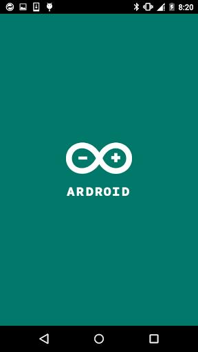 Ardroid