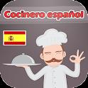 Recetas Para Comer Español icon