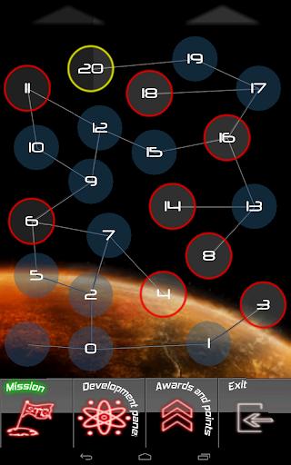 Space STG II screenshot 12
