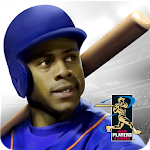 Baseball General Manager 2015 1.60.010 Apk