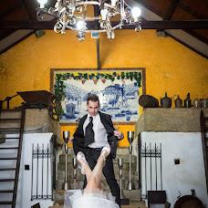 Wedding photographer Vila Verde Armando Vila Verde (fotovilaverde). Photo of 02.12.2015