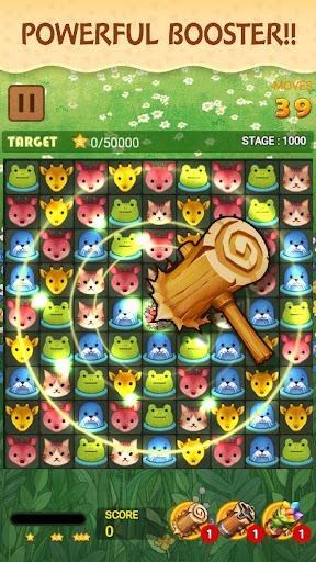 PUZZLE WORLD 1.5.3 screenshots 10