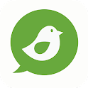 Free Kiwi Q&A Online Chat Tips icon