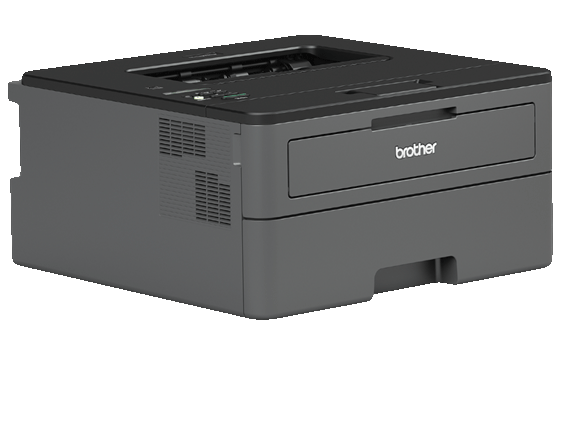 Brother HLL2370DW-XL laser printer