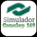 Simulador Conalep Tepic #169 icon