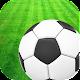 Футбол Онлайн (app)