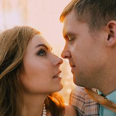 Wedding photographer Marusya Stankevich (marusyaphoto). Photo of 20.07.2017