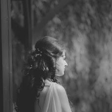 Wedding photographer Tereza Shakhnazaryan (terezika). Photo of 04.09.2014