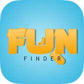 Fun Finder Events & Happy Hour