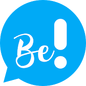 BeWarned – App for Deaf & HOH