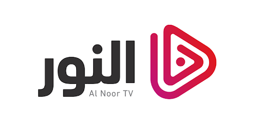 Alnoor TV - Apps on Google Play