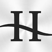 App HAPO APK for Windows Phone