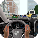 Car in Driving APK Cracked Download