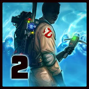Into the Dead 2: Zombie Survival 1.18.0 APK MOD