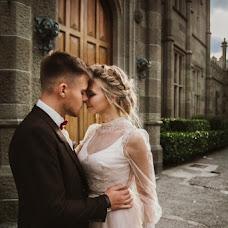 Wedding photographer Viktoriya Emerson (emerson). Photo of 30.12.2017