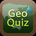 Geo Quiz Free icon