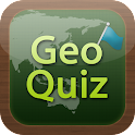 Geo Quiz Free