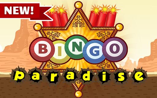 Bingo Paradise