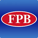FPB Mobile Banking icon