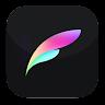 com.procreatepaint.app
