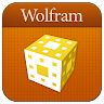 com.wolfram.android.fractals
