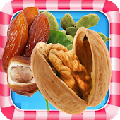 Dry Fruit Link