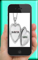 stylish text name maker - screenshot thumbnail 03