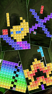 Block 180 - náhled