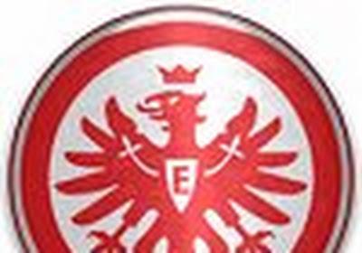 Francfort sauve sa tête et se maintient en Bundesliga